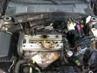Opel Vectra B Разборочный номер 49900 #4