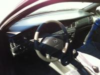 Opel Vectra B Разборочный номер 50096 #3