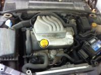 Opel Vectra B Разборочный номер 50312 #4