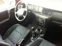 Opel Vectra B Разборочный номер Z3369 #3
