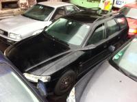 Opel Vectra B Разборочный номер 50419 #1