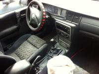 Opel Vectra B Разборочный номер 50419 #3