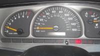 Opel Vectra B Разборочный номер W9103 #6