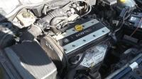 Opel Vectra B Разборочный номер W9103 #7