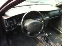Opel Vectra B Разборочный номер 50596 #3