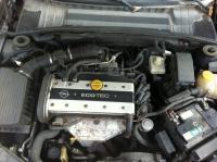 Opel Vectra B Разборочный номер L5215 #4