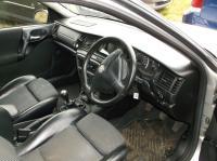 Opel Vectra B Разборочный номер 50720 #3