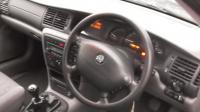 Opel Vectra B Разборочный номер W9161 #4
