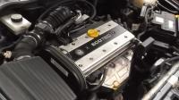Opel Vectra B Разборочный номер W9161 #5