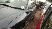 Opel Vectra B Разборочный номер 50732 #6