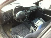 Opel Vectra B Разборочный номер L5246 #3
