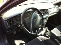 Opel Vectra B Разборочный номер X9816 #3