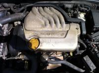 Opel Vectra B Разборочный номер 50935 #4