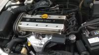Opel Vectra B Разборочный номер 50980 #6