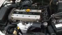 Opel Vectra B Разборочный номер W9224 #6