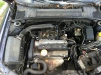 Opel Vectra B Разборочный номер L5320 #4