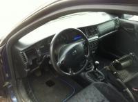 Opel Vectra B Разборочный номер L5326 #3