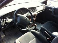 Opel Vectra B Разборочный номер Z3531 #3