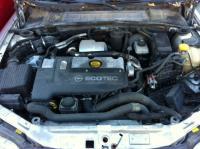 Opel Vectra B Разборочный номер 51250 #4