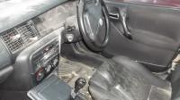 Opel Vectra B Разборочный номер 51259 #3