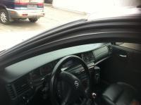 Opel Vectra B Разборочный номер L5347 #3