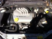 Opel Vectra B Разборочный номер 51334 #4
