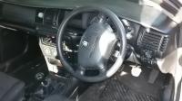 Opel Vectra B Разборочный номер W9296 #3