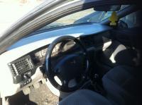 Opel Vectra B Разборочный номер 51370 #3