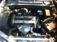 Opel Vectra B Разборочный номер 51370 #4