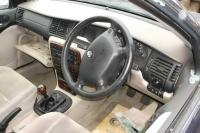 Opel Vectra B Разборочный номер B2562 #3
