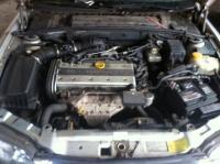 Opel Vectra B Разборочный номер Z3584 #4