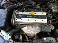 Opel Vectra B Разборочный номер X9948 #4