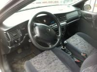 Opel Vectra B Разборочный номер L5430 #3