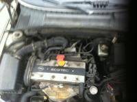 Opel Vectra B Разборочный номер L5430 #4