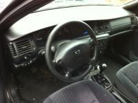 Opel Vectra B Разборочный номер X9978 #3