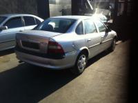 Opel Vectra B Разборочный номер L5480 #2