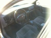 Opel Vectra B Разборочный номер L5480 #3