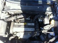 Opel Vectra B Разборочный номер L5480 #4