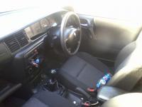 Opel Vectra B Разборочный номер 51920 #4