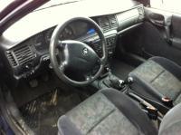 Opel Vectra B Разборочный номер 52024 #3