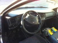 Opel Vectra B Разборочный номер 52200 #3