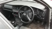Opel Vectra B Разборочный номер W9452 #3