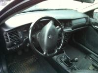 Opel Vectra B Разборочный номер S0132 #3