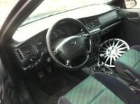 Opel Vectra B Разборочный номер 52743 #3