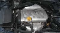 Opel Vectra B Разборочный номер W9547 #6