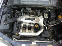 Opel Vectra B Разборочный номер 52864 #4