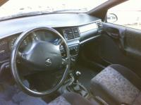 Opel Vectra B Разборочный номер 52928 #3