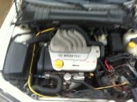 Opel Vectra B Разборочный номер 53034 #4