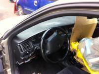 Opel Vectra B Разборочный номер 53303 #4