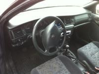 Opel Vectra B Разборочный номер 53314 #3